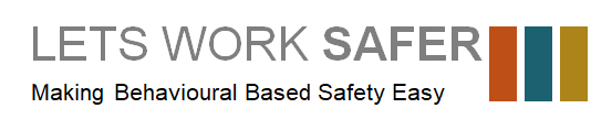Lets Work Safer